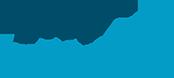 Ryley Learning Logo