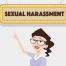 Sexual Harassment in the Workplace